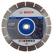 Disco Diamantado 230 mm