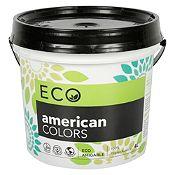 Látex Eco Blanco 1gl