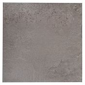 Cerámica Atacama grafite 60x60cm rendimiento: 2.20m2