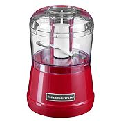 Picatodo KitchenAid