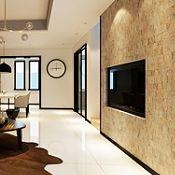 Mosaico Travertine 0.46m2