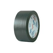Cinta Ductape Topex 2'' x 30 Yds