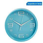Reloj de pared Teens 25cm