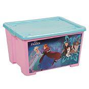 Caja N55 Frozen 46L