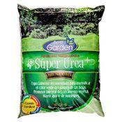 Fertilizante Super Úrea 10 Kg