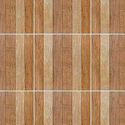 Cerámica Madera natural 45x45cm rendimiento: 2.03m2