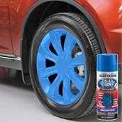 Spray Auto azul 354ml