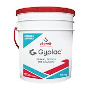 Masilla Drywall 27 Kg