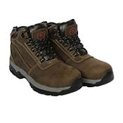 Zapatos de Seguridad Tarvos