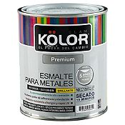 Esmalte para Metales Base Pastel 1GL