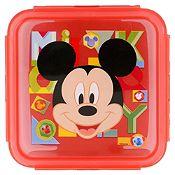 Taper Mickey 730ml