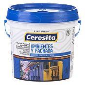 Látex Base Premium Pastel 1g - A pedido del JL
