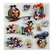 Multicapas Mickey 4020