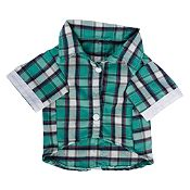 Camisa Formal Talla M