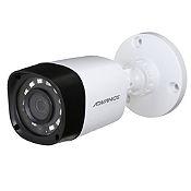 Kit Cámaras de Seguridad 4 Canales / 4 Cámaras 1TB