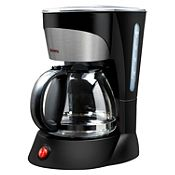 Cafetera eléctrica TH130