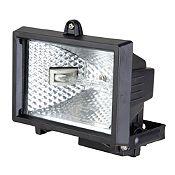 Reflector Halógeno 500 W