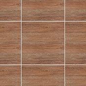 Piso Walnut 50x50cm rendimiento: 2.00m2