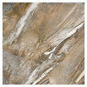 Cerámico Copstone marrón 46x46cm rendimiento: 1.90m2