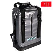 Mochila Wade Welded Cooler 13 L
