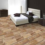 Cerámico Katalia madera 60x60cm rendimiento: 1.44m2