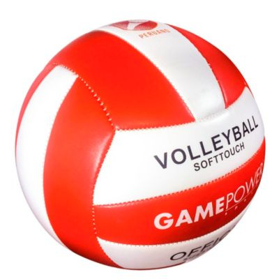 3115022959330 Pelota de voley peruana - Game Power - 263211X