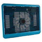 Bandeja para Laptop Coolpad