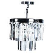 Lámpara Colgante Lisbon 3 Luces