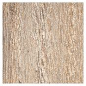 Muestra Porcelanato Royalwood Out Natural 10 x 10 cm