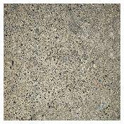 Muestra Porcelanato Basaltina Oxf Gris 10 x 10 cm