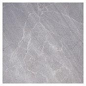 Muestra Porcelanato Grey Stone Gris 10 x 10 cm