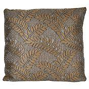Cojín Lazy Textura 45x45cm