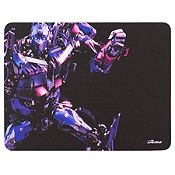 Mouse Pad SIG X7 Gamer