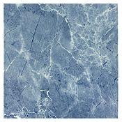 Cerámico Farah azul 30x30cm rendimiento: 2.34m2