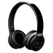 Audífonos Over-Ear YHP530