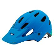 Casco Giro Chronicle Mips Mat Blu talla M azul