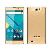 Advance HL5767 6'' 16 GB Dorado