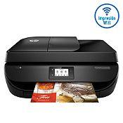 Impresora Multifuncional Wi-Fi 4675