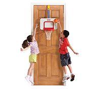 Basket para puerta