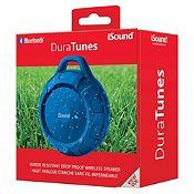Parlante Bluetooth DuraTunes Azul