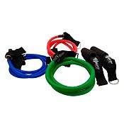 Goma elastica set 691011 - 1200mm