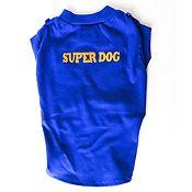Polo Super Dog