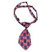 Corbata Ajustable Inglaterra Talla M