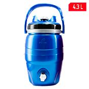 Cooler Polither Premium 4.3L