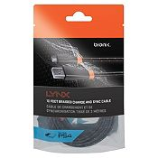 Cable Lynx BNK-9001 para PS4