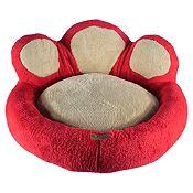 Cama Huella red XL