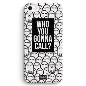 Case para Iphone 7 y 8 Blanco