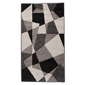 Alfombra Lotto Blocks 67x120cm