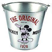 Hielera Grande Mickey 90 Años