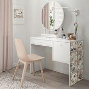 Listelo de Vinil Paris 15x15cm